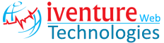 iVentureWeb Technologies LLC