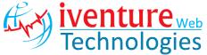 iVentureWeb Technologies LLC